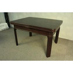 Imponujący Stół ART DECO Rozkładany do 351 cm !!!
