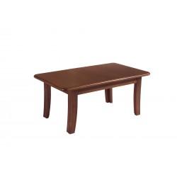 Stół Dębowy Goliat - Rozkładany