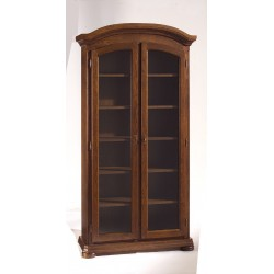 Biblioteka Dębowa 2